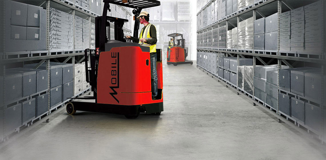 Home - MOBILE INDUSTRIES INC. :: Material Handling Tranport, Lift ...