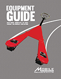 2017-MOBILE_IND_CATALOG_THUMB