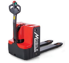mobile-walkie5